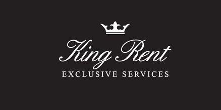 The Best Luxury Car Rental Provider In Europe Kingrent Com Prlog