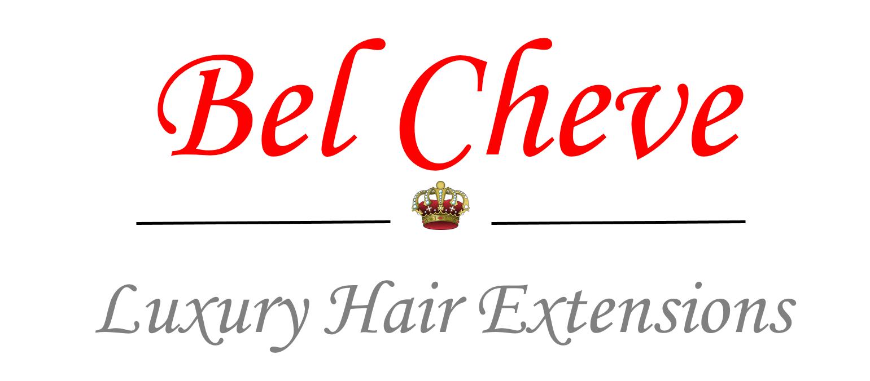 Bel Cheve Logo