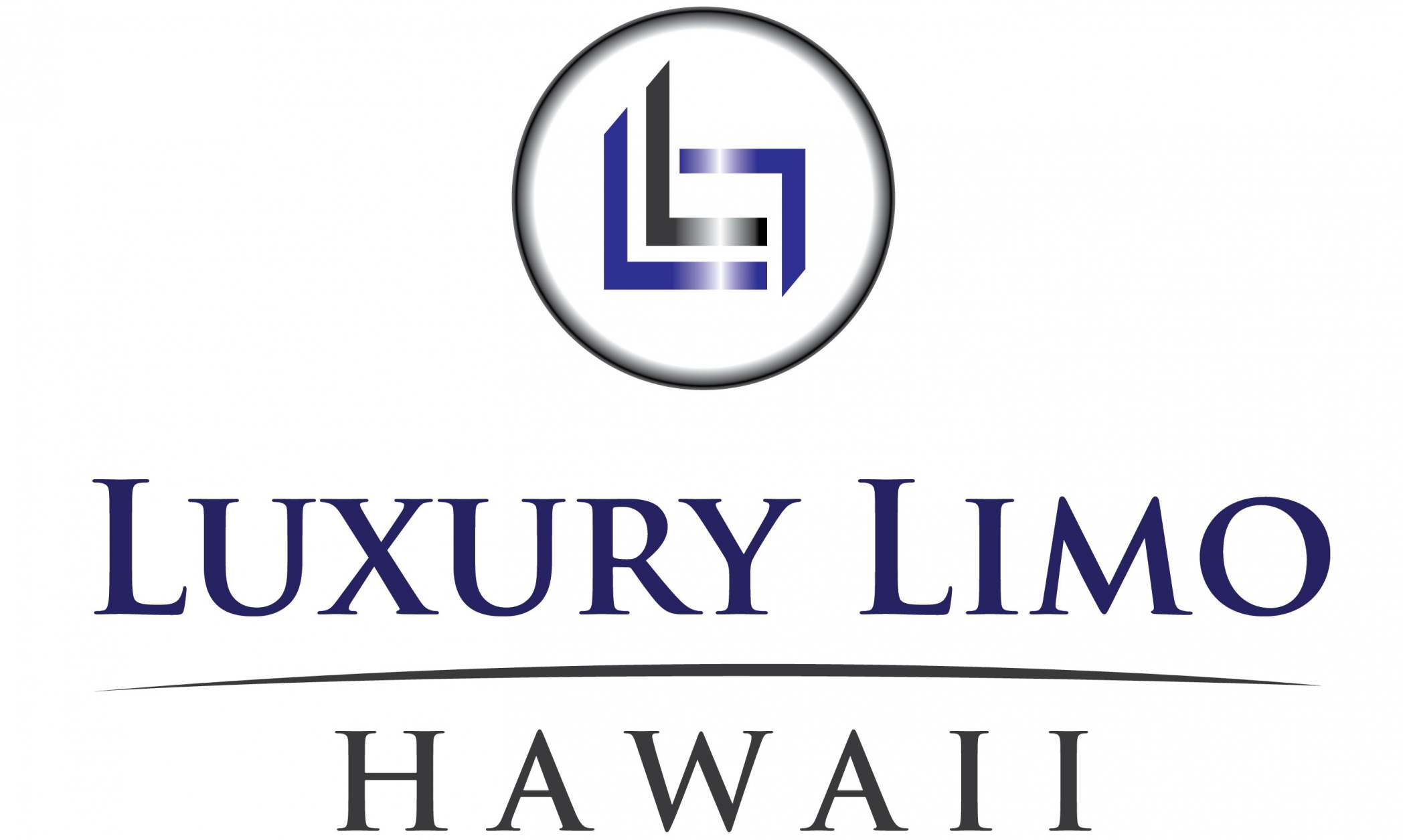 Locally-Owned and Operated Luxury Limo Hawaii Wins a WeddingWire ...