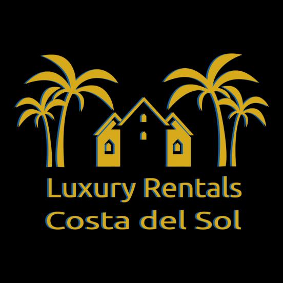 luxuryrentals Logo