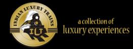 luxurytravelindia Logo