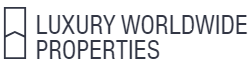 Luxury Worldwide Properties Logo