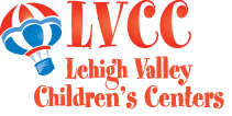Lehigh Valley Children's Centers Logo