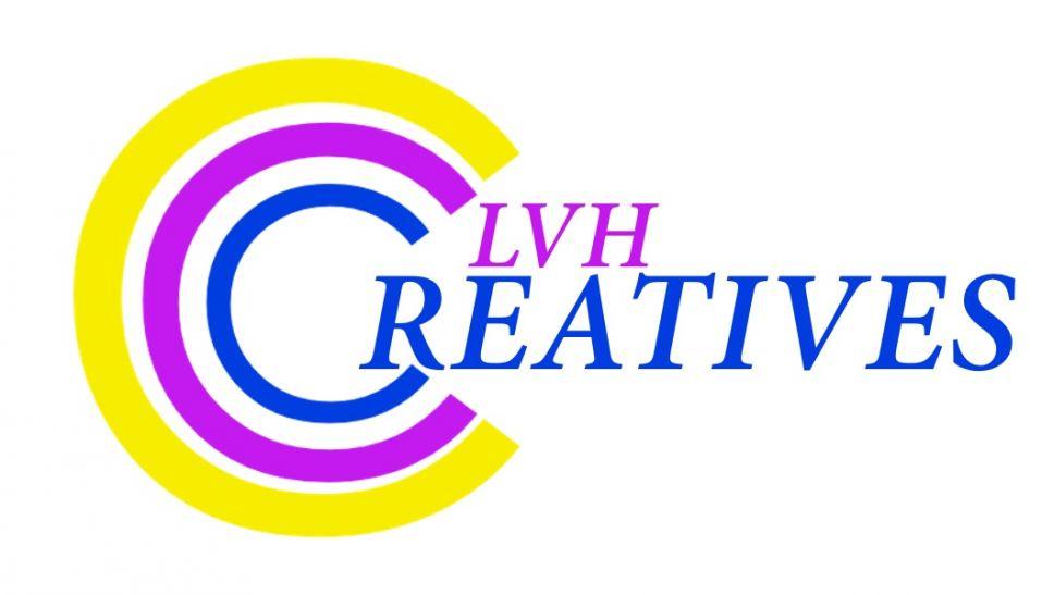 lvhcreatives Logo