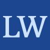 lwccmpls Logo