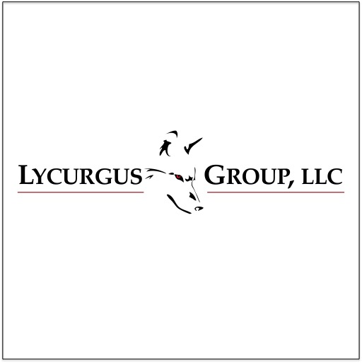 Lycurgus Group, LLC Logo