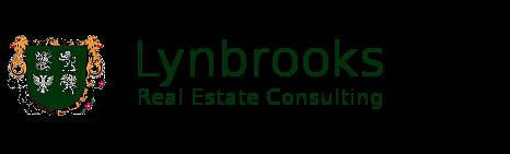 lynbrooks Logo