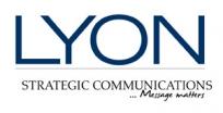 lyonstrategic Logo