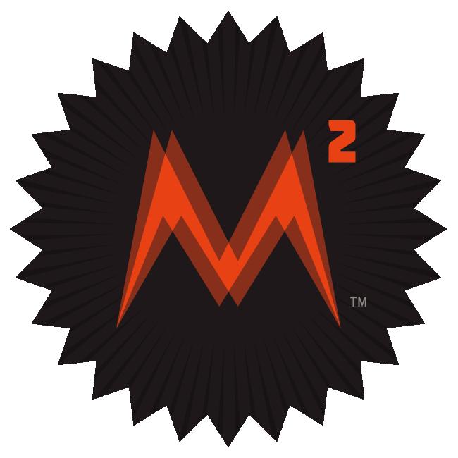 m2action Logo
