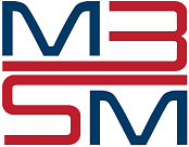 m3strategicmarketing Logo