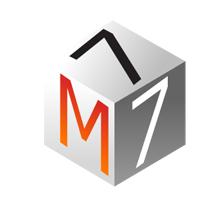 M7Secret Logo