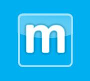 Maapit Logo