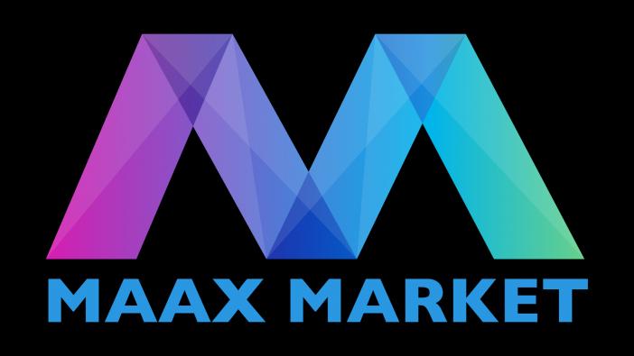 Maax Market Inc Logo