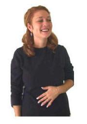 Deborah Dolen on Amazon Logo