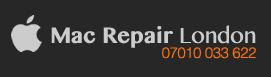 www.Mac-Repair-London.com Logo