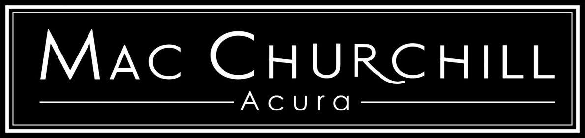 macchurchillacura Logo