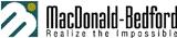 MacDonald-Bedford LLC Logo