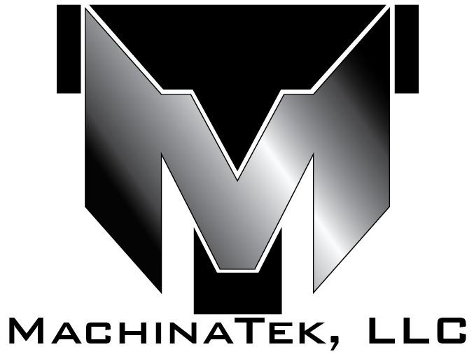 machinatek Logo