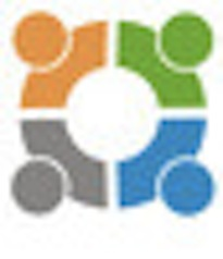 mackbenefits Logo