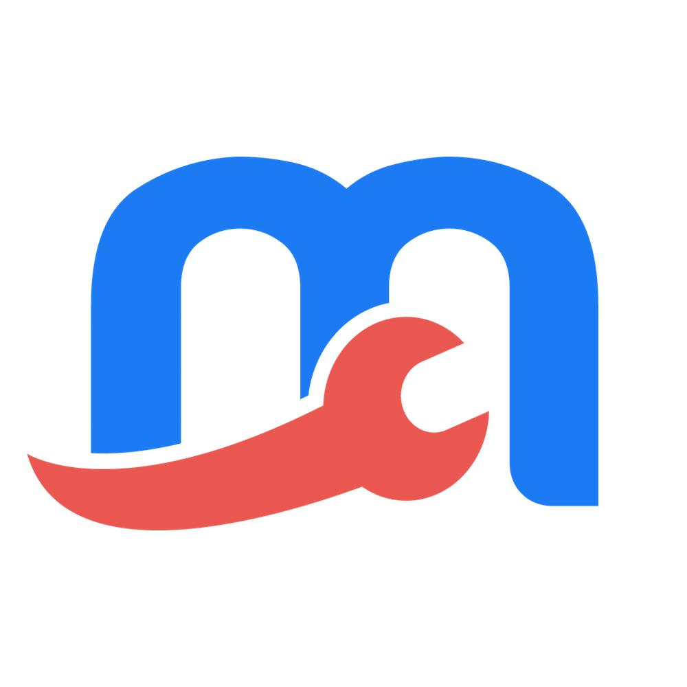 macmobilepro, llc Logo