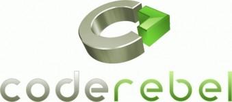 macterminalserver Logo