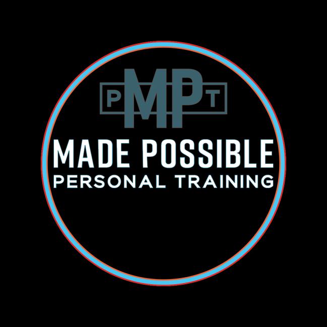 madepossiblept Logo