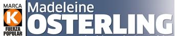 madesanisidro Logo