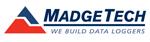 MadgeTech Inc Logo