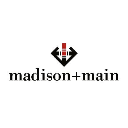 madisonmain Logo