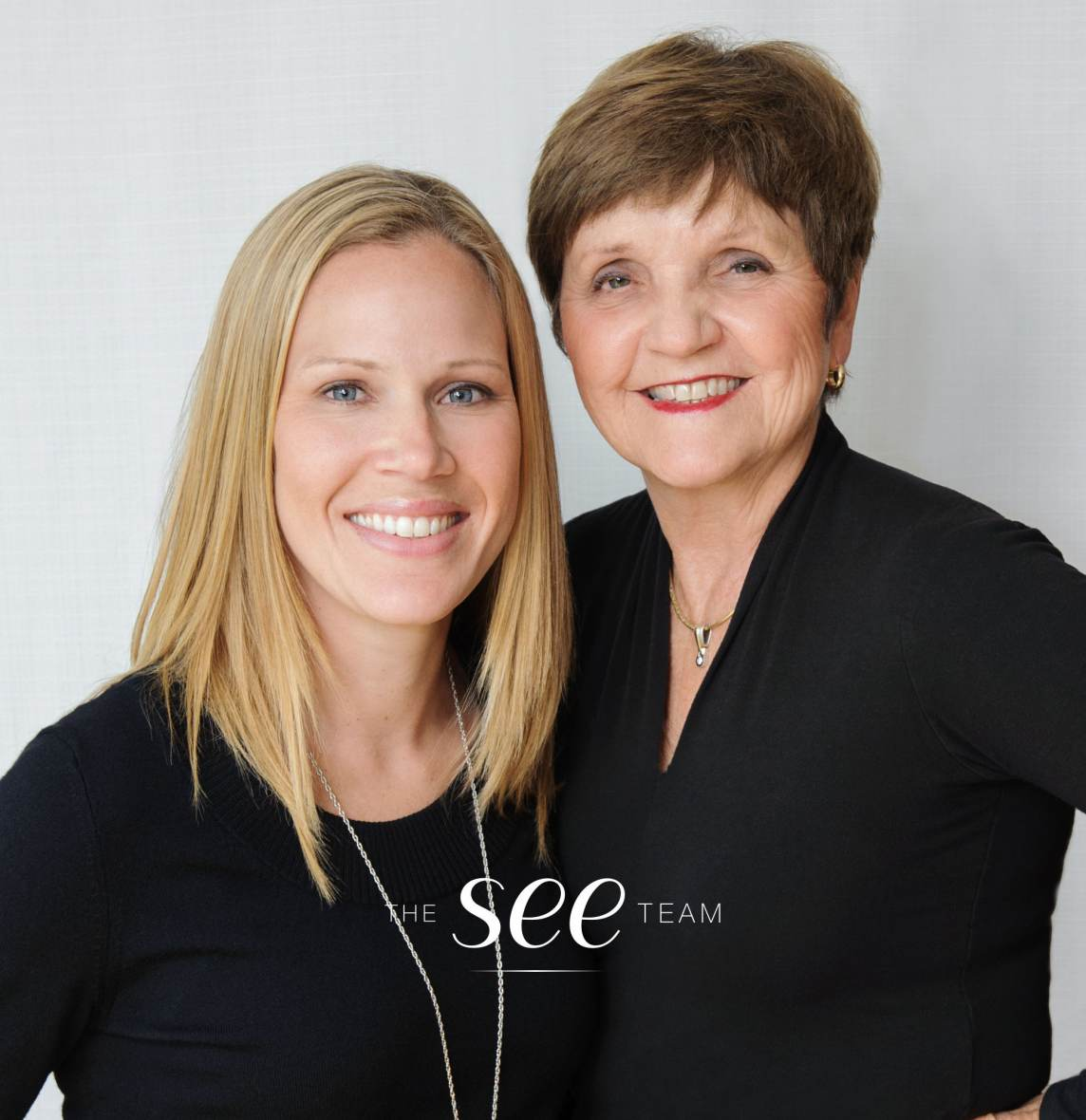 See Team Madison Area Real Estate Logo