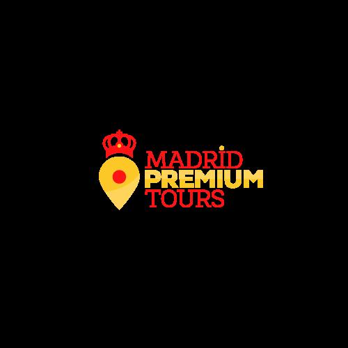 madridpremiumtours Logo