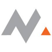 Mage Delight Logo