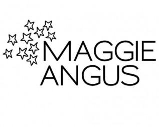 Maggie Angus Logo