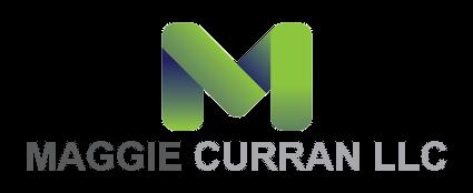 Maggie Curran LLC Logo