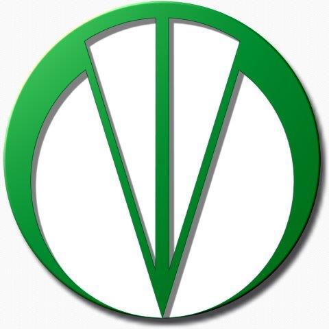 maglevtrans Logo