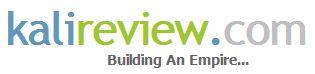 Alternative Energy Solutions Logo