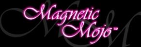 Magnetic Mojo Logo