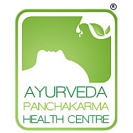 maharshiatreya Logo