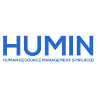 HUMIN Logo