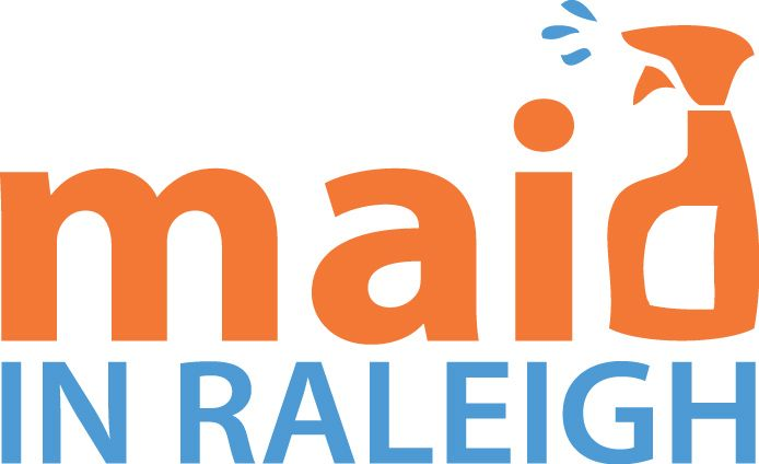 maidinraleigh Logo
