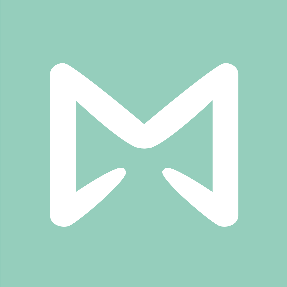 Mailbutler GmbH Logo