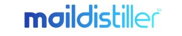Maildistiller Logo