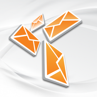 MailMyStatements Logo