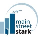 mainstreetstark Logo