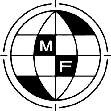 maisonfauna Logo