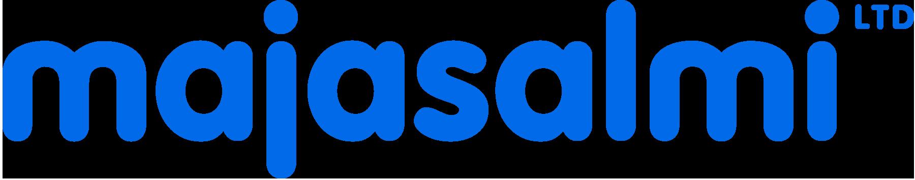 Majasalmi Ltd Logo