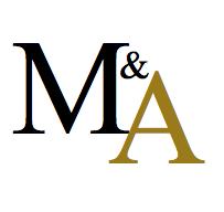 Makarem & Associates Logo