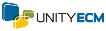 Unity ECM Logo