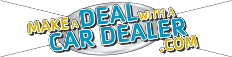 makeacardeal Logo