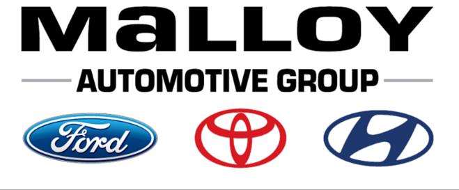 makeitmalloy Logo